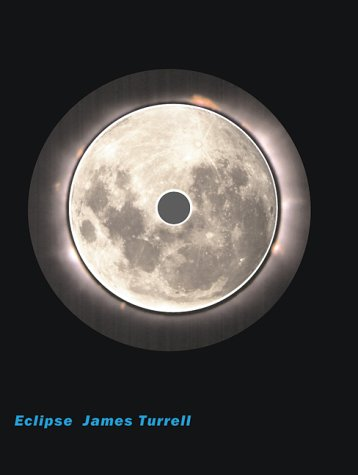 James Turrell: Eclipse