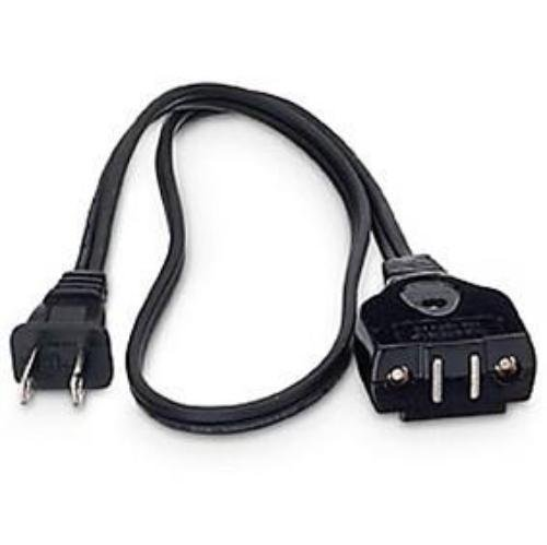 KSB Waring 028372 DF250 DF175 Deep Fryer Breakaway Power Cord ()