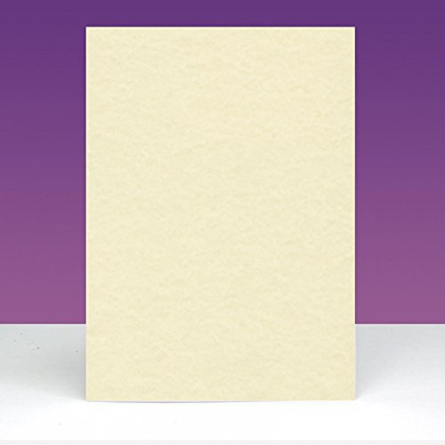 Hunkydory @ Home A4 Printable Parchment Paper 112gsm HOME104