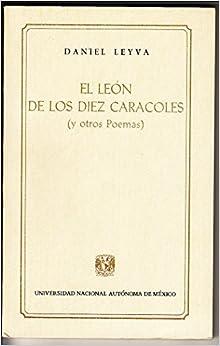 BIBLIOTECA UNIVERSAL DE MISTERIO Y TERROR 5. (EL RUBI DE LOS SIETE ANILLOS / LOS ULTIMOS DE YEDDI / EL MALETIN GRIS / VALENTINE / LA GALICIANA / EL CORAZON REVELADOR / ME BASTARA CON EL DESCANSO ETERN