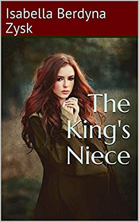 The King's Niece