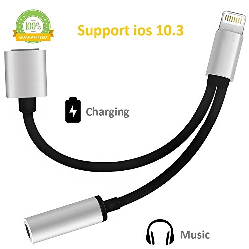 lightning-to-35mm-audio-adapter-support-ios-103-yakoye-2a-2-in-1-lightning-charger-and-35mm-earphone