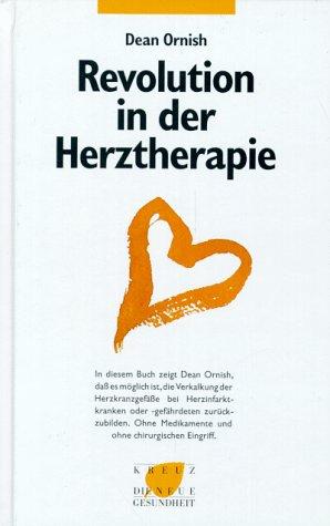 Revolution in der Herztherapie