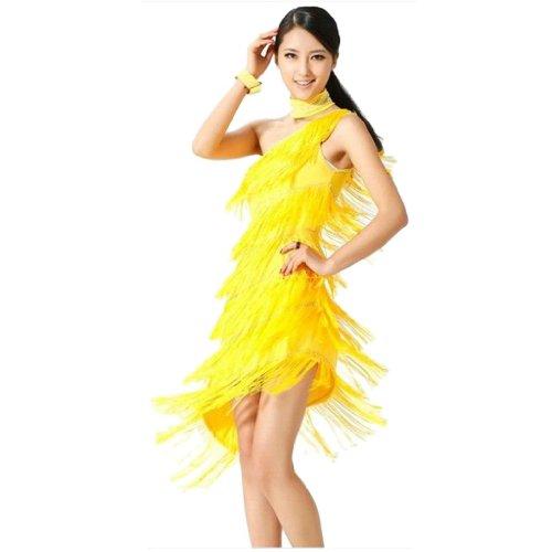 Kaikkialla koli summer dresses