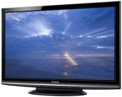 Panasonic TX-PF50G10- Televisión Full HD, Pantalla Plasma 50 pulgadas: Amazon.es: Electrónica