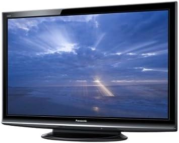 Panasonic TX-PF46G10- Televisión Full HD, Pantalla Plasma 46 pulgadas: Amazon.es: Electrónica