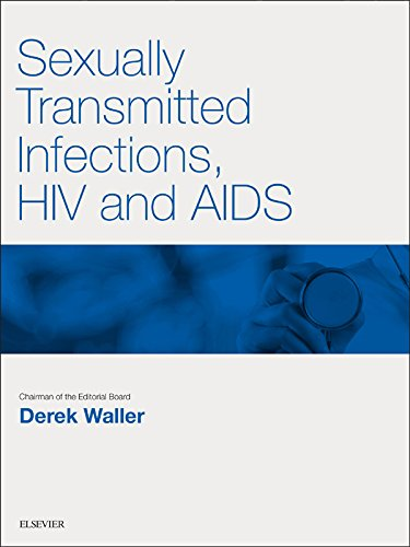 Sexually transmitted infection journal