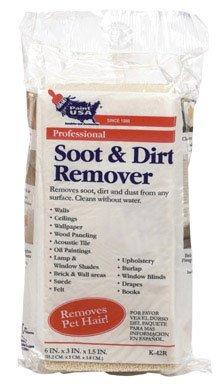 soot-dirt-remover-sponge-k-42r