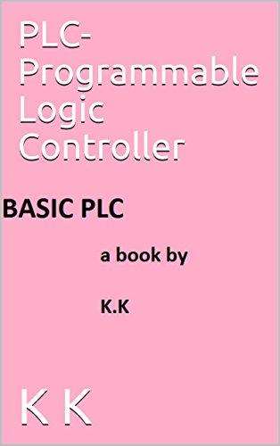 PLC-Programmable Logic Controller (1st ()