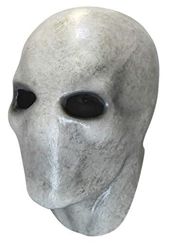 Creepypasta Slenderman Pale Adult