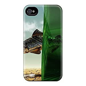 Fashion Design Hard Cases Covers/ Yqd7968ZHVe Protector For Iphone 6 Plus