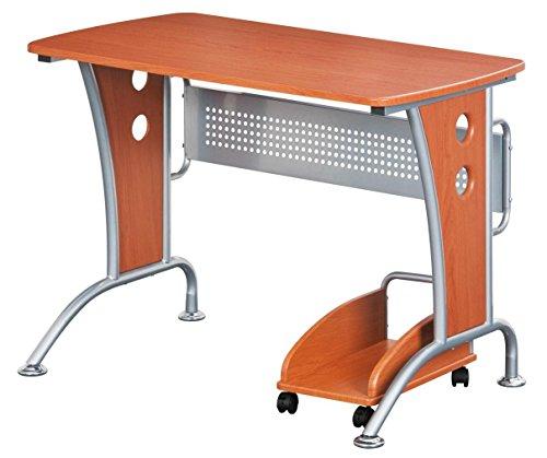 Techni Mobili Computer Desk -