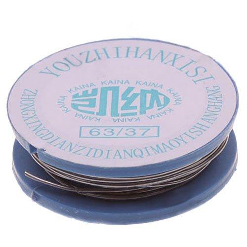 kaina-08mm-tin-lead-rosin-core-solder-soldering-welding-iron-wire-reel-63-37
