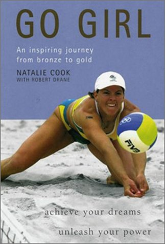 Go Girl: An Inspiring Journey from Bronze to Gold
