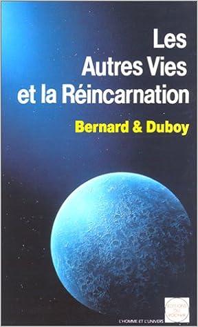 Amazon livres gratuits télécharger Kindle Les Autres Vies et la Réincarnation PDF iBook PDB