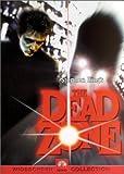 The Dead Zone (Widescreen) (Bilingual)