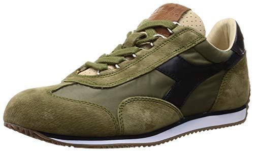 42 Donna Per Sneakers Heritage E Diadora It Equipe Uomo Ita 0qzHHO4R