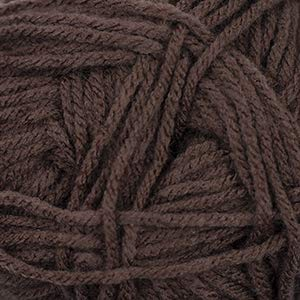 Cascade Yarn - Anthem - 43 Tortoise Shell