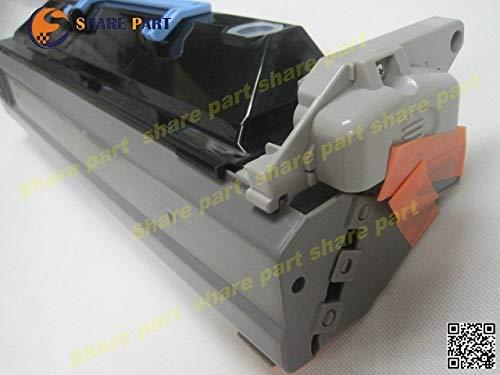 Printer Parts OPC Drum Unit NPG-28 GPR-18 for Canon IR2016 IR2018 IR2020 IR2022 IR2025 IR2030 IR2318L 2016J IR2020 ()