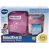 Vtech InnoTab 2 Accessory Pack