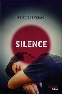 Silence par Séverac