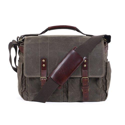 ONA The Astoria Camera Bag