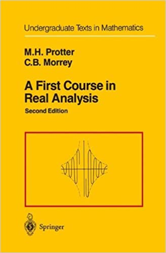 A first course in real analysis undergraduate texts in mathematics a first course in real analysis undergraduate texts in mathematics 2nd edition fandeluxe Image collections