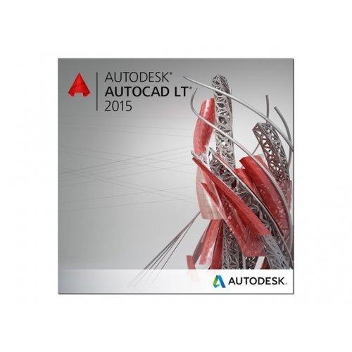 autocad-lt-2015-autocad-lt-2015-new-license-1-seat-commercial-dvd-slm-etail-win-autodesk-g2