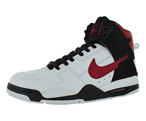 Nike Flight Condor H Basketball Men's