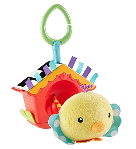 fisher-price-jingle-birdie