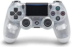 Image of the product Sony DualShock 4 Wireless that is listed on the catalogue brand of Playstation. This item has been rated with a 4.9 scores over 5