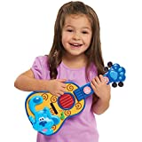 Blue's Clues & You! Sing Along Guitar, Lights and