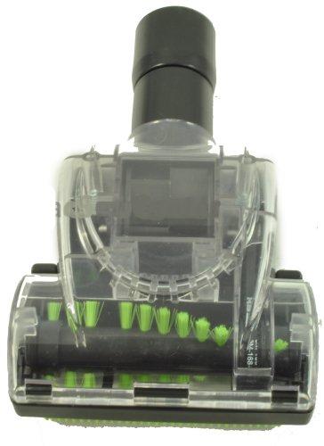 [Miele Generic Turbo Rotating Brush Attachment] (Rotating Brushes Vacuum)