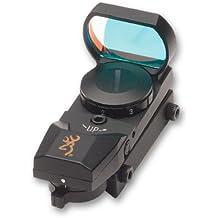 Browning Buckmark Reflex Sight