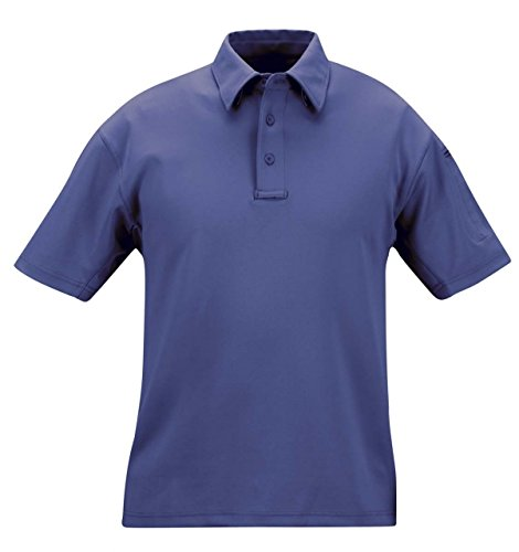 propper-ice-performance-mens-polo-cobalt-blue-5xl