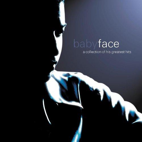 Babyface - Special Edition Soul R&B - Zortam Music