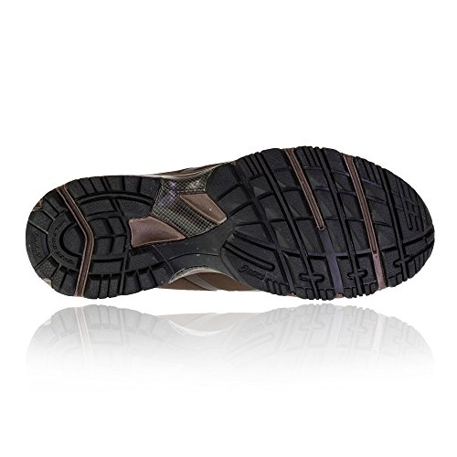 Gel Randonn Asics De Chaussure Nebraska ardPTd