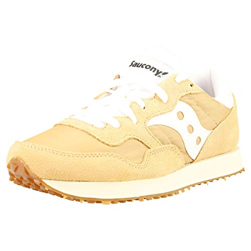 41 Chaussures Cross Jazz Saucony Blue Femme de Original Bleu Vintage White Png4R4WZ