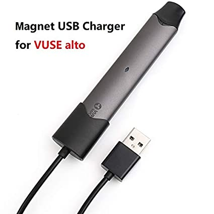 Amazon com: Yesee 2 6FT Magnetic USB Charger,EasyCharge Cable,Black