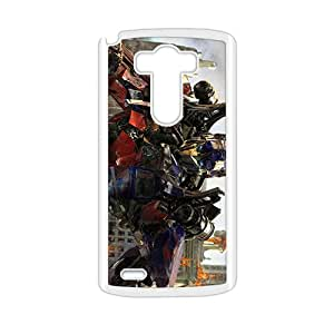 transformers Phone case for LG G3