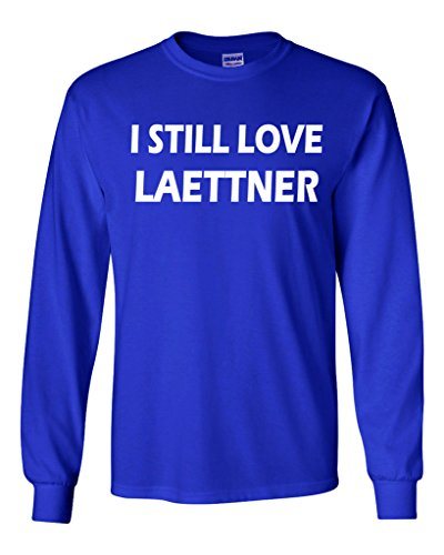 (Long Sleeve Christian Laettner