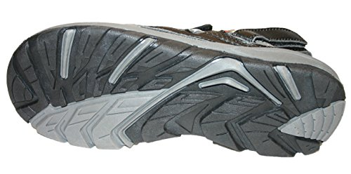 Dunlop 6 walking UK taglia nbsp; sandali rrdqI