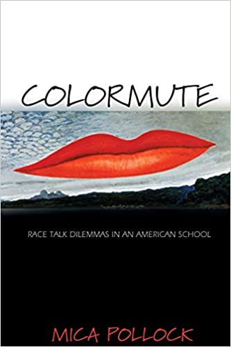 Colormute