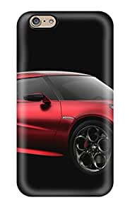 YavoRAu24927PtSrY Christopher Connor Awesome Case Cover Compatible With Iphone 6 - Alfa Romeo 4c 28