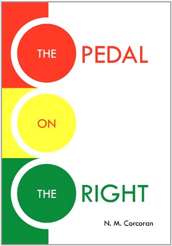 Download THE PEDAL ON THE RIGHT ebook
