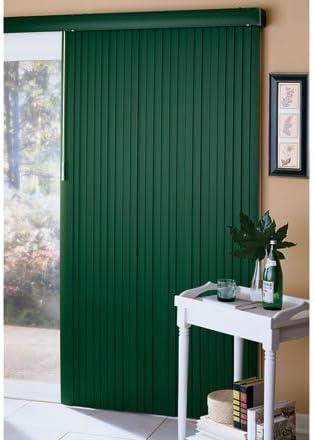 homevisions vinyl patio door size