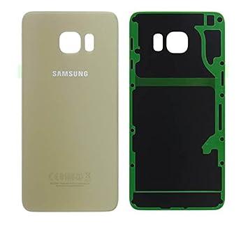 iDigital - Tapa Trasera para Samsung Galaxy S6 G920F G920 ...