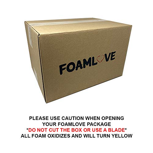 3 FoamLove+Upholstery+Applications+CertiPUR+US+Certified