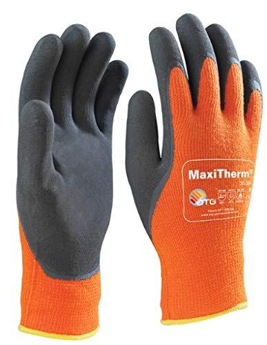 Gant maxitherm ATG en407/x2/x xxx TG.08