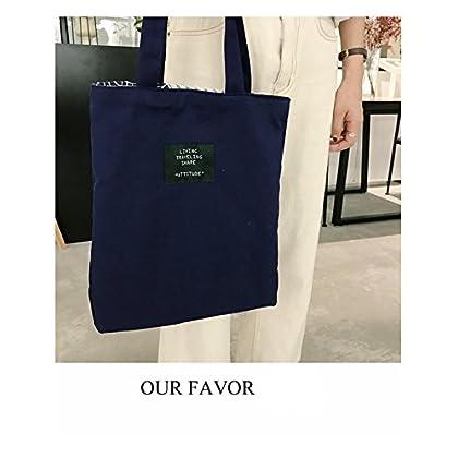 ... Canvas Tote Bag Black Print Design ASAPS (Cloud) ... f8cc6f713695e